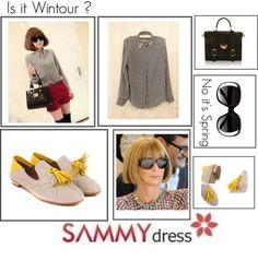 """Sammydress.com"" by theacademyofme on Polyvore Sammy Dress, Polyvore, Image, Dresses, Fashion, Vestidos, Moda, Fashion Styles, Dress"