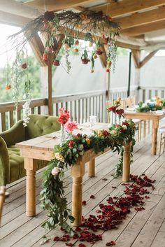 20 stunning rustic edison bulbs wedding decor ideas pinterest tiana and jakes colourful pennsylvania farm wedding by dawn derbyshire photography junglespirit Images