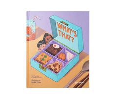 This book is available for pre-order and will ship at the end of November 2021. Jax loves the food his family cooks. But when his grandmother packs his favorite Chinese dishes for his first day of school, Jax discovers his lunch looks very different from what the rest of his classmates are eating. Embarrassed to eat hi Friendship Over, Unexpected Friendship, New Cookbooks, Mini Me, First Day Of School, Childrens Books, Author, Writing, November