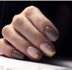 Beautiful 87 cute short square acrylic nails ideas for summer nails - - # . - Beautiful 87 cute short square acrylic nails ideas for summer nails - - # . Short Square Acrylic Nails, Short Square Nails, Square Nail Designs, Short Nail Designs, Acrylic Nail Designs, Nail Art Designs, Nails Design, Acrylic Art, Shellac Nail Designs