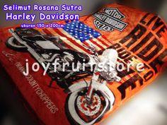 ros harley davidson jf order call/sms/wa 081931151596 - www.joyfruitstore.com