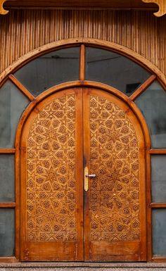 Jeddah, Saudi Arabia / view beautiful custom door hardware handcrafted by master artisans > https://balticacustomhardware.com/customdoorhardware/backplate-sets.html