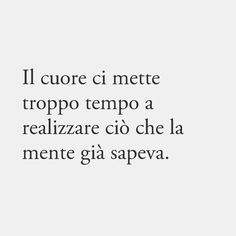 Mood Quotes, Poetry Quotes, Insta Bio, Together Quotes, Boys Are Stupid, Italian Quotes, Love Phrases, Tumblr Quotes, Quote Aesthetic