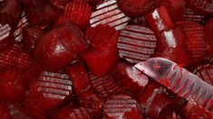 Health And Nutrition, Health Tips, Alzheimers, Samos, Yummy Snacks, Beets, Health Benefits, Grilling, Tasty