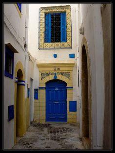Excursion à Marrakech au départ d'Agadir - It's 4 You Tours
