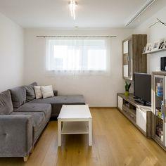WimbergerHaus des Monats September 2019 September, Couch, Furniture, Home Decor, House, Settee, Decoration Home, Sofa, Room Decor