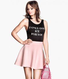 Dress De Imágenes En Con 2019 Mejores Long Faldas 872 Vuelo Skirt xEYw58qnS