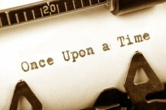 3 Tips for Writing a Catchy Lede