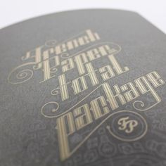 New on the Sample Room Total Package by @csadesign printed at Franklin Press & McIntosh Embossing on multiple French Paper shades.  See this and more at http://ift.tt/1KpQvlX by frenchpaperco
