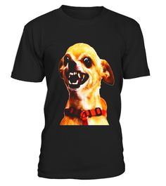 """# CHIHUAHUA DOG Gift Shirt .  Special Offer, not available in shops      Comes in a variety of styles and colours      Buy yours now before it is too late!      Secured payment via Visa / Mastercard / Amex / PayPal      How to place an order            Choose the model from the drop-down menu      Click on """"Buy it now""""      Choose the size and the quantity      Add your delivery address and bank details      And that's it!      Tags: One of the smallest, cutest dogs in the world is the…"""