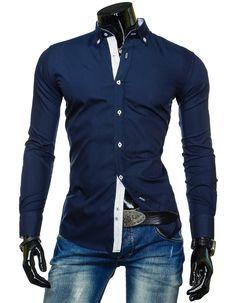 8 Best Koszule z długim rękawem images | Długi rękaw, Rękaw  hNWIN