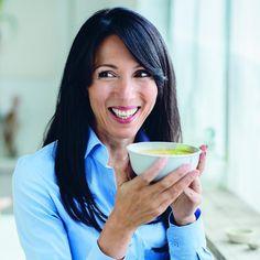 Sandra Bekkari helpt ons van onze suikerverslaving af.
