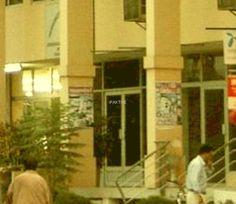 Waheed Plaza, Islamabad. (www.paktive.com/Waheed-Plaza_902ED24.html)