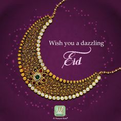 May you be blessed with an abundance of peace and prosperity this Eid Al-Adha. Happy Eid Al Adha, You Are Blessed, Eid Mubarak, Diamond, Abundance, Islam, Peace, Jewelry, Jewlery