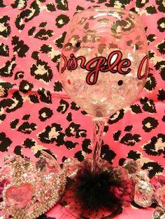 Polka  - Single!? AGAIN?, $23.00 (http://stores.polkatheprincess.com/single-again/)