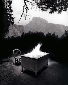https://www.artsy.net/artwork/jerry-uelsmann-untitled-1989
