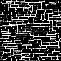 Recinto negro volc nico para pisos fachadas y escaleras for Amoblar departamentos pequenos