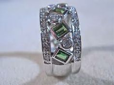 1000 images about diamond dress ring designs on pinterest