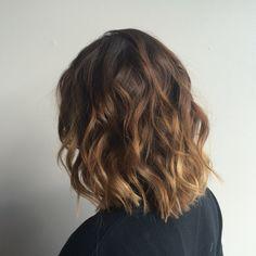 Hair by Thom