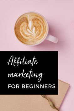 Affiliate marketing has been a popular revenue stream especially for bloggers. Learn more on how this works here #affiliatemarketing #digitalmarketing #bloggers Business Goals, Business Ideas, Make Money Blogging, How To Make Money, Create Your Website, Setting Goals, Blogging For Beginners, Growing Your Business, How To Start A Blog