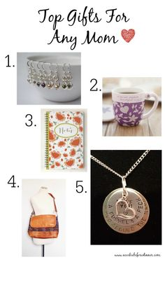 Holiday Mother 39 S Day On Pinterest Mother Day Gifts