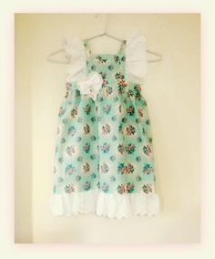 The may dress by brynnberlee on etsy :)