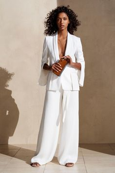 halston-heritage-collection-spring-2018