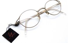 cb3ecfcc7b08 7 Best Savile Row Eyewear Hand Made To Order In London 18k Rolled ...