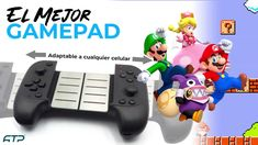 Bluetooth, Usb, Nerf, Console, Android, Game, Toys, Buttons, Activity Toys