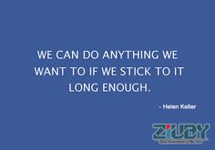 #Ziuby #Quotes #Design #Web #Development http://www.ziuby.com/
