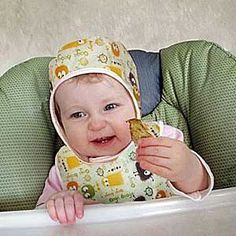 Baby Products: Love Them or Leave Them? Wacky Baby Products: Love Them or Leave Them?Wacky Baby Products: Love Them or Leave Them? Crawling Baby, Baby Kicking, Toilet Training, Potty Training, Summer Glow, Buy Buy Baby, Nursery Themes, Baby Wearing, Your Child