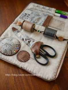 like, ignore the specific product overview, but I do like Sewing Case, Sewing Box, Sewing Kits, Sewing Notions, Fabric Crafts, Sewing Crafts, Needle Book, Needle Case, Sewing Equipment