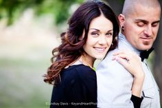 Couples, Engagement and Family Photography    Key and Heart Photography by Lindsay Davis Tehachapi, CA www.KeyandHeartPhotography.com