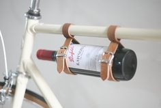 joydivision vintage Bicycle Wine Rack / Fix Gear by ionnoi on Etsy