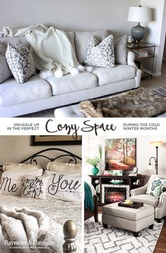 Decorating Your Home in Style Decor, House Rooms, Decorating Your Home, Family Room, Home And Living, Interior, Home Decor, House Interior, Room Decor