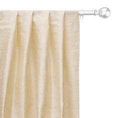 Curtain Panels, Panel Curtains, Pure Products, Shower, Rain Shower Heads, Showers, Sheet Curtains