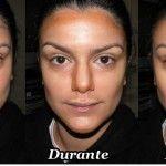 contorno_face