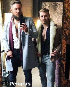 c912f3634042 47 Best tyler bate images in 2019