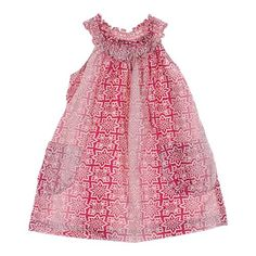 Tea Dress in size 3/3T at up to 95% Off - Swap.com