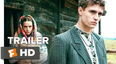 Bitter Harvest Official Trailer //  Based on one of the most overlooked tragedies of the 20th century, Bitter Harvest is a powerful story of love, honor, rebellion and survival as seen through the eyes of two young lovers caught in the ravages of Joseph Stalin's genocidal policies against Ukraine in the 1930s. As Stalin advances the ambitions of communists in the Kremlin, a young artist named Yuri battles to survive famine, imprisonment and torture to save his childhood sweetheart.