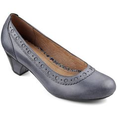 Treat your feet this season to our new collection of beautiful shoes with stylish details in an array of attractive colours. Stylish Shoes For Women, Hot Shoes, Beautiful Shoes, Clarks, Fashion News, Opal, Oxford Shoes, Pairs, Lady