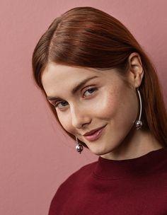 Ounas earrings