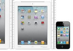 Rumor: LCD suppliers for 7.85-inch iPad Mini certified with production ready to ramp up | 9to5Mac | Apple Intelligence