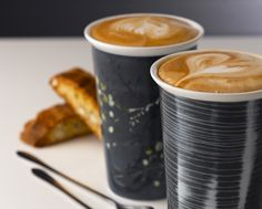 Vera Wang for Wedgwood Coffee Cup Photo, Coffee Cups, Thermal Mug, Reusable Coffee Cup, Travel Cup, Wedgwood, Vera Wang, Travel Accessories, Wedding Gifts