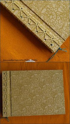 encuadernación japonesa (kikko-toji) en A5 cosido con hilo de lino encerado , interior hojas 90gr . exterior en papel o nepalí 15€ + gastos envio