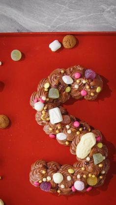 Dutch Recipes, Sweet Recipes, Dutch Kitchen, Fun Projects For Kids, Sweet Cookies, Getting Hungry, Cooking With Kids, Christmas Goodies, High Tea