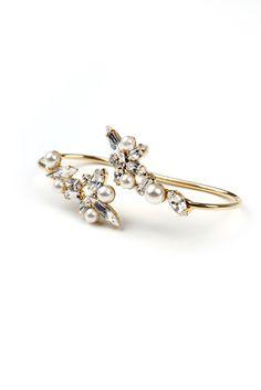 Gold Rings Jewelry, Dainty Jewelry, Cute Jewelry, Wedding Jewelry, Antique Jewelry, Jewelry Box, Vintage Jewelry, Jewelry Accessories, Jewelry Design