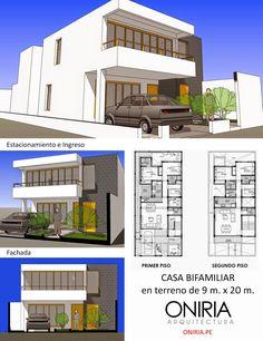 Casa+Bifamiliar+9+x+20.jpg (1230×1600)