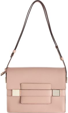 d0f0451bcc Delvaux Madame PM Designer Crossbody Bags