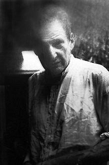 Lucian Freud – Wikipedia